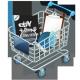 iflex_icon_ecommerce