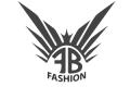 kunde_logo_fancybeast