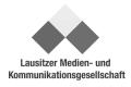 kunde_logo_firmengruppe