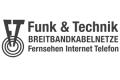 kunde_logo_funkundtechnik