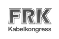 kunde_logo_kabelkongress
