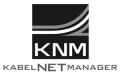 kunde_logo_kabelnetmanager