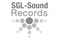 kunde_logo_sglsound