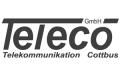 kunde_logo_teleco