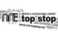 kunde_logo_topstop