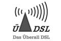 kunde_logo_udsl