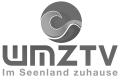 kunde_logo_wmztv