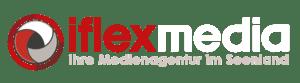 iFlexMedia